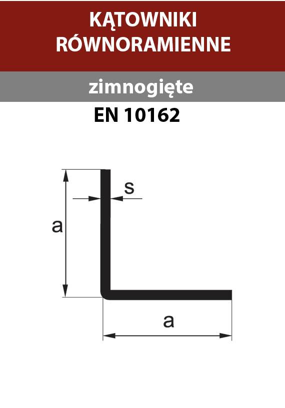 katowniki-rownoramienne-zimnogiete-2