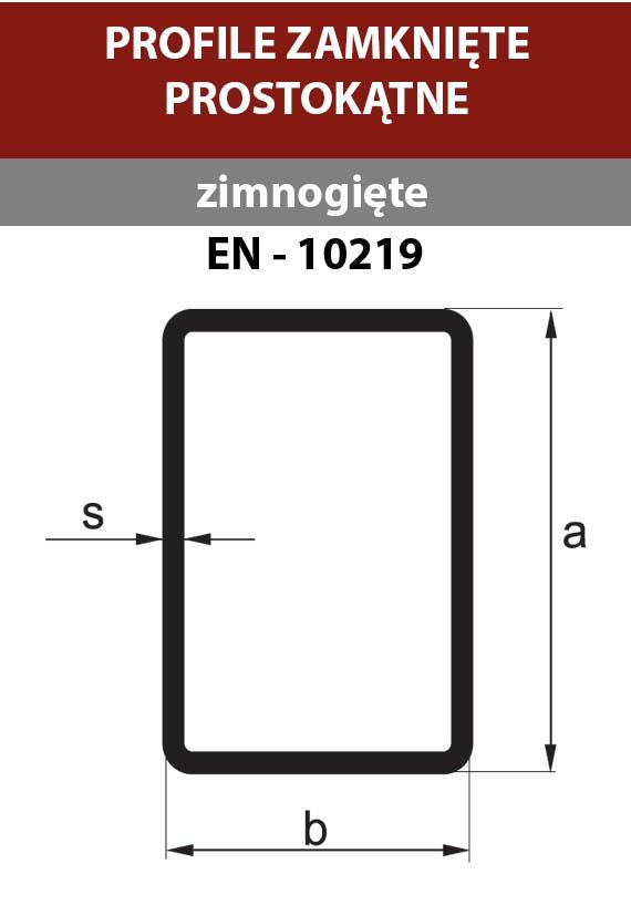 profile-zamkniete-prostokątne-zimnogiete-1