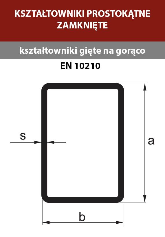 prostokatne (2)