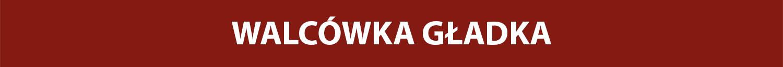 walcowkaglada
